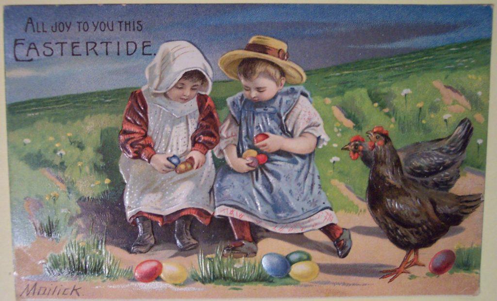 Картинки Христос воскрес, с Пасхой, ХВ