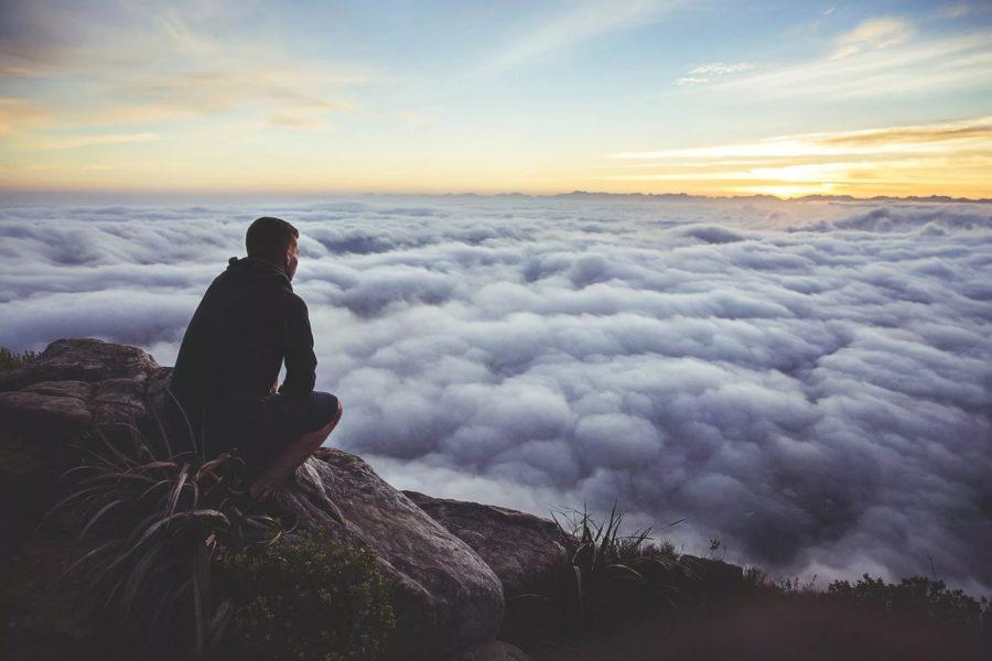 275 красивых цитат-картинок со смыслом